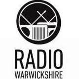 RadioWarks