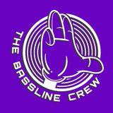 The Bassline Crew
