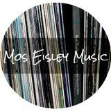 Mos Eisley Music
