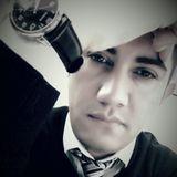 Juan Digweed