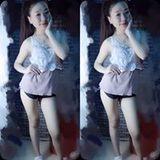 Lê Nguyễn Thuý Hằng
