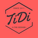 A TiDi Session #18