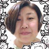 Kawashiro Naoko