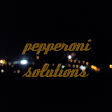 pepperoni_solutions