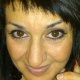 Nuria Llonch