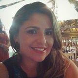 Renata Quintas Sinigalha Lopes