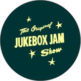 JukeboxJam