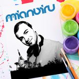 Mianviru - Dsigual Mix