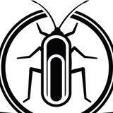 roach clip