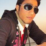 Hani Saleem
