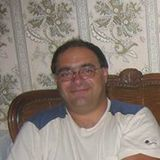 Vincenzo Gianì