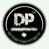 Deephonix Sessions
