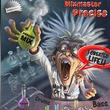 Mixmaster_Precise