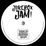 Jukebox Jam!