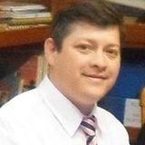 Ramiro Manfredi