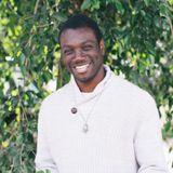 Michael Olabode