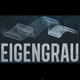 Eugen Grau