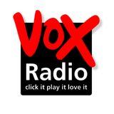 VoxRadio