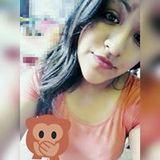 Katherin Chirinos Sandoval