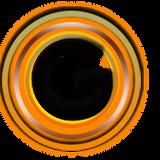 radiogravity