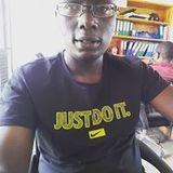 Duncan Western Wekesa