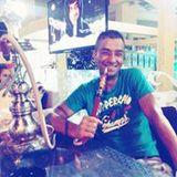 Feker Abdouli