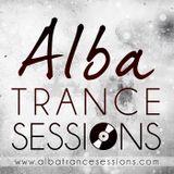 Alba Trance Sessions #231