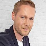 Tobias Stöber