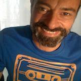 Riccardo Dado Chiozzotto