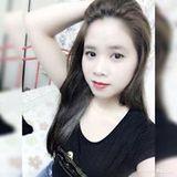 Trương Linh Linh