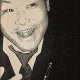Daisuke Ohzeki