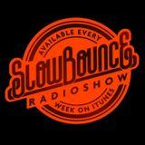 SlowBounce Radio #267 with Dj Septik + Guest: Gino Morano