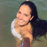 Vanessa Freire
