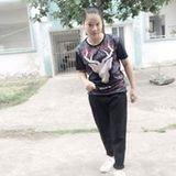 Giangg Béoo