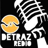 Detraz Redio - Reunion! - Gennaio 2018