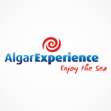 AlgarExperience