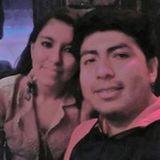 Jhon Anderson Romero Chavez