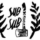subsubtropics recs