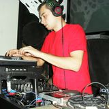 Programa In My House by Gito @RadioGroove (www.groove-rs.com)