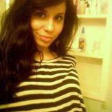 Selene Silva