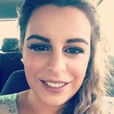 Sandrina Gomes