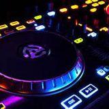 DJ PasSqual