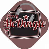 Berry McDingle