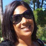 Lima Lidia Vieira