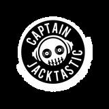 Captain Jacktastic