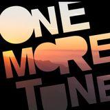 One More Tune (Shaun Rowland)