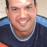 Fran Badenes Sornichero