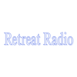 Retreat Radio