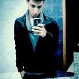 Erick Sola