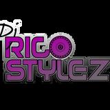 DJ Rico Stylez DanceHall Mini Mix/DjLadyLove.FM